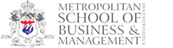 Metropolitan School of Business and Management - MSBM eCampus